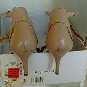 Nine West Shoes - Shoe's